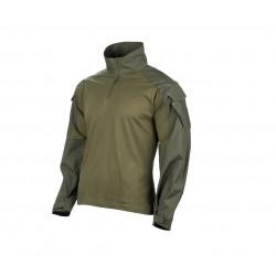 Тактическая рубашка blue label G3 Combat Shirt/RG-XL (EmersonGear)