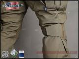 Брюки blue label G3 Tactical Pants/RG-M (EmersonGear)
