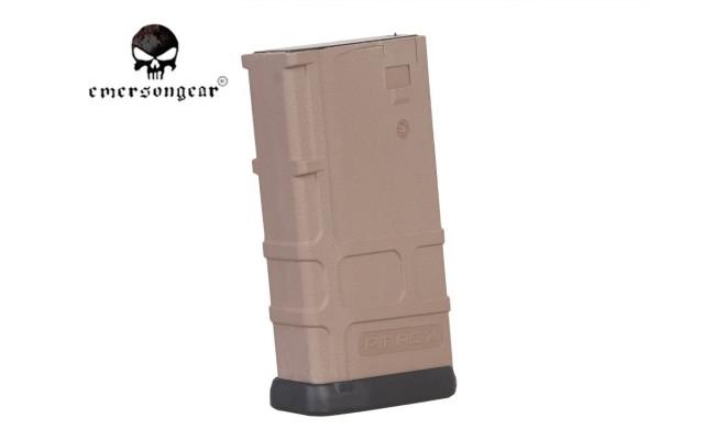 Зарядное устройство Pmac Magzine Style Powerbank Case(Short)DE (EmersonGear)