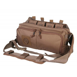 Сумка Muiti-function RECON Waist Bag/CB500D (EmersonGear)
