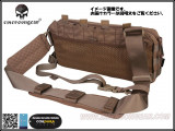 Сумка Muiti-function RECON Waist Bag/CB500D (EmersonGear)