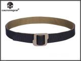 Ремень Two Sided Using Belt L (EmersonGear)