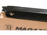 Магазин для пистолетов P226 /P226-E2 Gas (KJW)