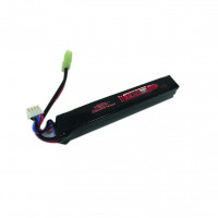 Аккумулятор 1450mah 11.1V 30C 115x34x11мм (Storm Power)
