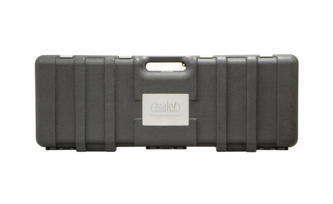 Страйкбольный автомат Avalon Calibur CQC (TAN) (DX) (VFC)