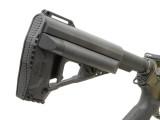 Страйкбольный автомат AVALON CALIBUR CARBINE AEG(TN) (DX) (VFC)