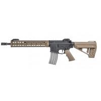 Страйкбольный автомат Fighter Carbine MK2 AEG (Tan) (VFC)