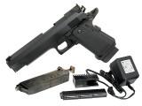 Страйкбольный пистолет Hi-Capa 5.1 (CYMA)