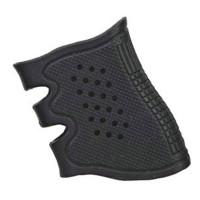 Накладка на рукоятку BD GLOCK Antiskid Rubber Grip (Big Dragon)