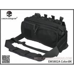 Сумка Muiti-function RECON Waist Bag/BK500D (EmersonGear)