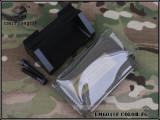 Подсумок под GPS для MP7 FG (EmersonGear)
