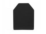Имитация бронепластин Light Tactical Vest Dummy Plate-M (EmersonGear)