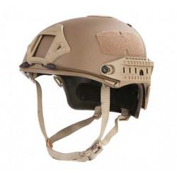 Шлем CP Style AF Helmet/CB (EmersonGear)