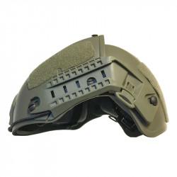 Шлем CP Style AF Helmet/RG (EmersonGear)