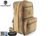 Рюкзак D3 Multi-purposed Bag/CB500D (EmersonGear)