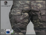 Брюки G3 Combat Pants-Advanced Version 2017/MCBK-32W (EmersonGear)