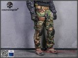 Брюки G3 Combat Pants-Advanced Version 2017/WL-32W (EmersonGear)