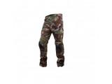 Брюки G3 Combat Pants-Advanced Version 2017/WL-32W (EmersonGear)
