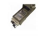 Подсумок под рацию Blue Label PRC148/152 Tactical Radio Pouch/RG (EmersonGear)
