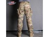 Брюки blue label G3 Tactical Pants/Multicam-30W (EmersonGear)