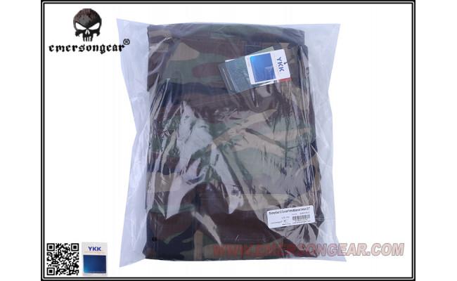 Брюки blue label G3 Tactical Pants/Muticam Black-34W (EmersonGear)