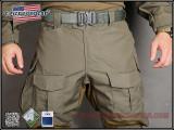 Брюки blue label G3 Tactical Pants/RG-34W (EmersonGear)