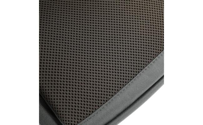 Рюкзак Y ZIP City Assault Pack/FG500D (EmersonGear)