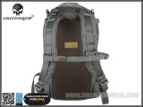 Рюкзак Y ZIP City Assault Pack/FG500D (EmersonGear)