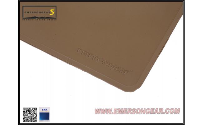 Герметичный чехол Hot pressing pocket 18*12.5cm/DE (EmersonGear)
