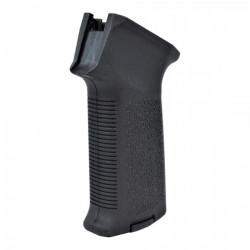 Рукоять пистолетная ME-K2 AK Grip For AK47/AK74/BK (Big Dragon)