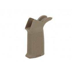 Рукоять пистолетная MAP Style ME Rrip For: M4 AEG-DE (Big Dragon)