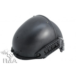Шлем CP Helmet BK (M/L) (FMA)