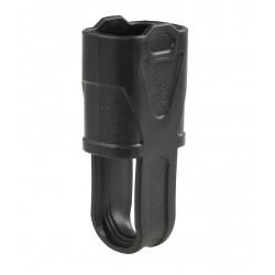 Петля быстрого доступа MP5 Magazine Pull BK (FMA)