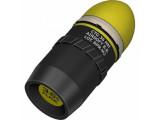 """RPR - M2 """"4.5""""имитатор подствольного выстрела удаленного инициирования (замедлитель 4.5 сек.) (TAG)"""