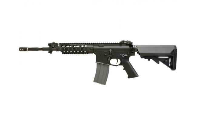 Страйкбольный автомат KAC SR16 E3 Carbine(VFC)