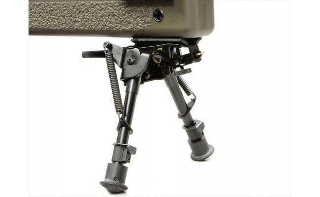 Страйкбольная снайперская винтовка M40A5 Super DX Version (VFC)
