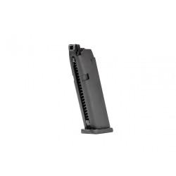 Магазин для пистолетов Glock17 Gen 5 (VFC)