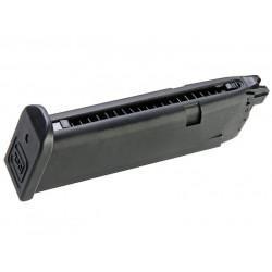 Магазин для пистолетов Glock 17 (VFC)