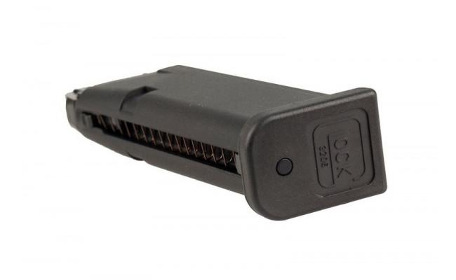 Магазин для пистолетов Glock19 (VFC)