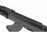 Страйкбольный автомат CM077D (CYMA)