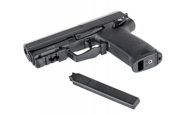 Страйкбольный пистолет CM125S USP UP.VER. (CYMA)