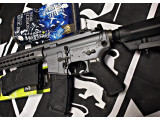Комплект VFC AVALON Rapier AEG(Urban Gray/DX) (VFC)