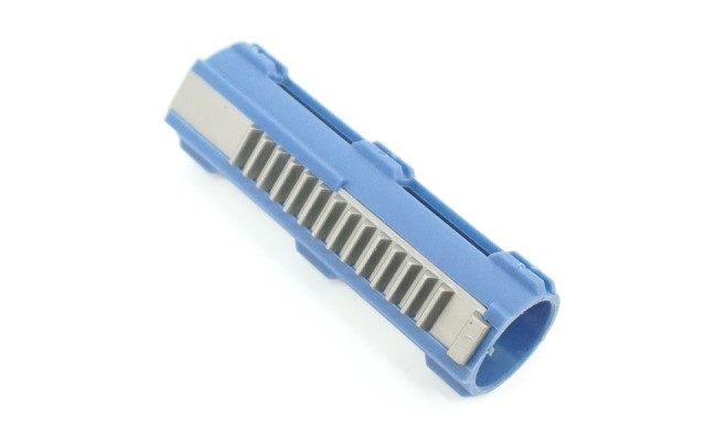 Поршень усиленный 14 зубов (SHS)