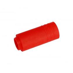 Резинка Хоп-ап, красная, улучшенная (60°) (SHS)