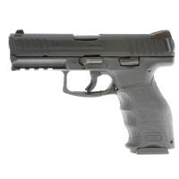 Страйкбольный пистолет VP9 Pistol  (VFC)