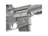 Страйкбольный автомат Colt MK18 MOD 0 (STD) (VFC)