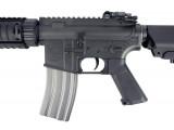 Страйкбольный автомат Colt MK12 MOD 1 Crane stock (STD) (VFC)