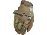 Перчатки Mechanix Original Multi-Cam размер M (MECHANIX)