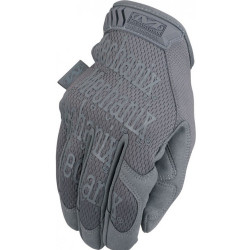 Перчатки Mechanix Original Wolf Grey размер L (MECHANIX)