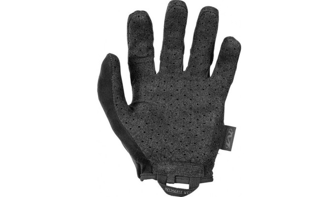 Перчатки Mechanix Specialty Vent Covert Black размер M (MECHANIX)